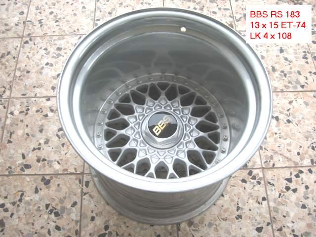 bbs016.jpg